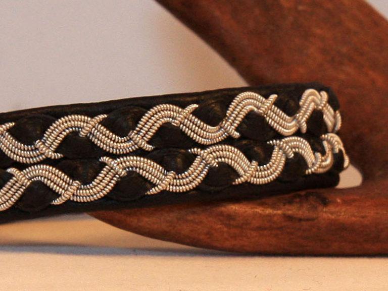Sami bracelet Akka