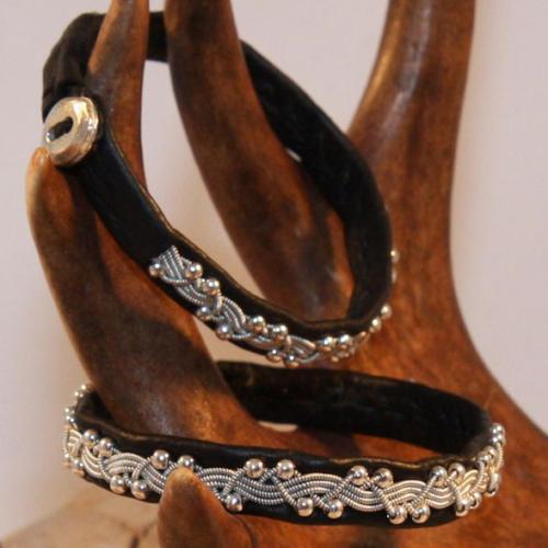 Sami bracelet Dew