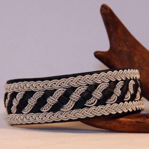 Sami bracelet Kebnekaise