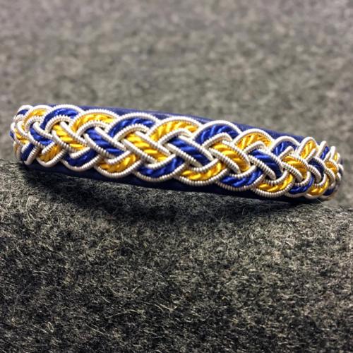 Sami bracelet Sweden