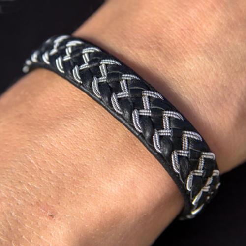 Sami bracelet Mountain