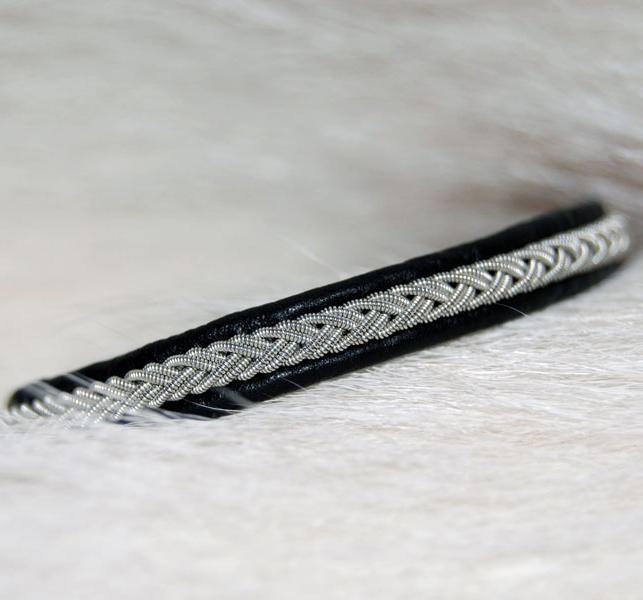 Sami bracelet Skate