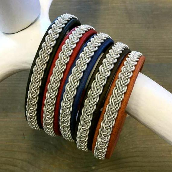 Sami bracelet Classic