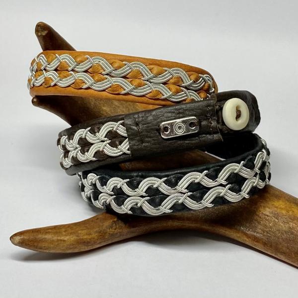 Akka bracelet
