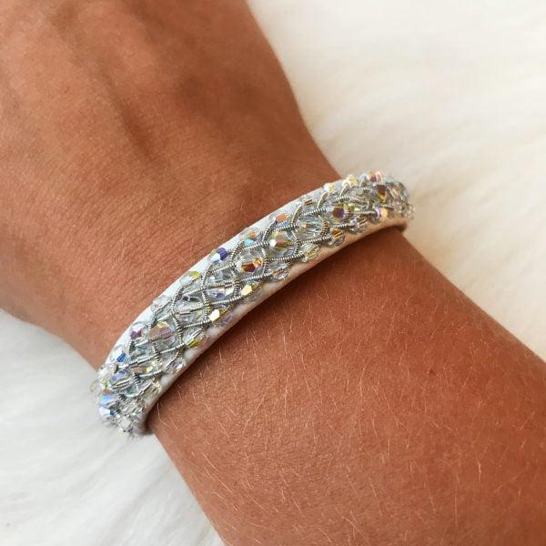 ICE Sami bracelet