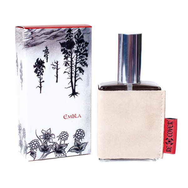 Parfym Embla