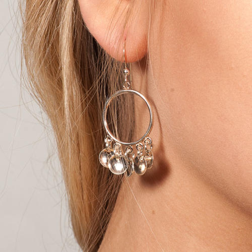 earrings salbba