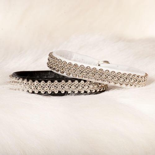 silverpearls