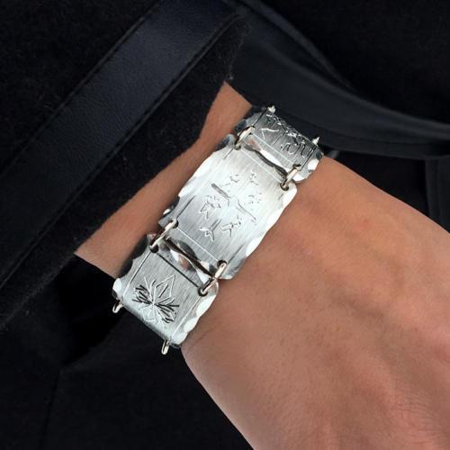 Samiska armband online dating