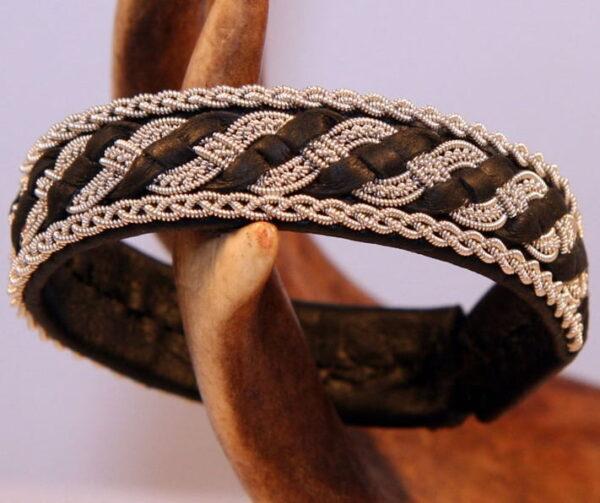 Sami bracelet Sarek