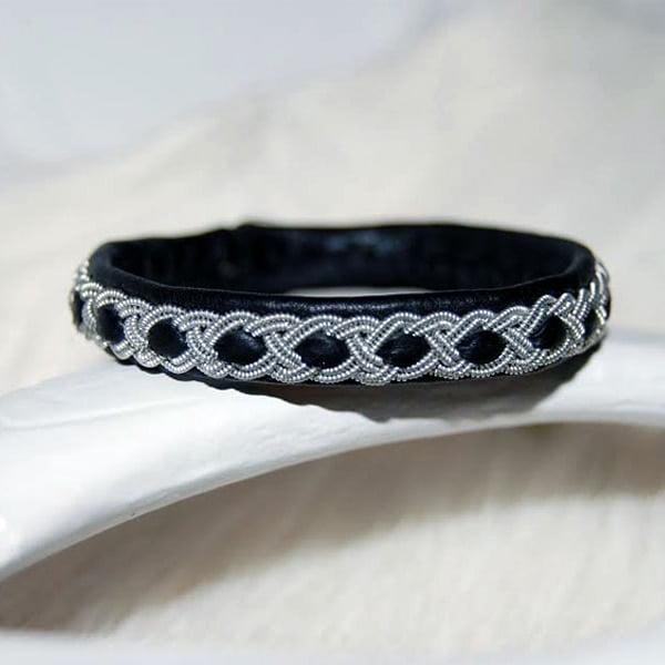 Sami bracelet Nostalgia