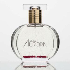 Scent of Aurora eau de perfum
