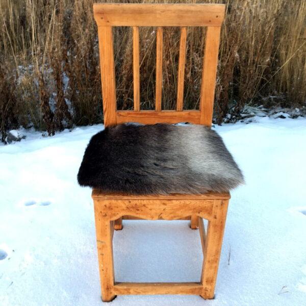 Seat cushion - outdoor life